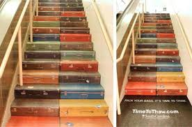 painted basement stairs. Painted Basement Stairs Ideas Painting Creative For Staircase Ultimate Home  Kids . E