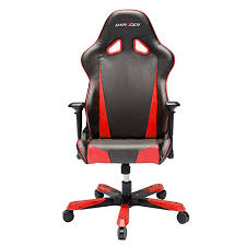 comfortable gaming chair. Featuring An Ergonomic Design, The DOH T929 PC Gaming Chair Provides A More Efficient Comfort Level That Includes Adjustable And Flexible Seat Back Comfortable 2