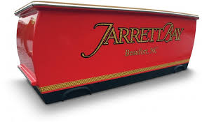 home office jarrett construction. 9u0027 Jarrett Bar Home Office Construction