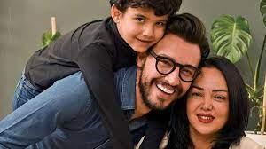 Danilo Zanna'nın eşi Tuğçe Demirbilek kimdir, kaç yaşında? Tuğçe Demirbilek  hakkında bilgiler