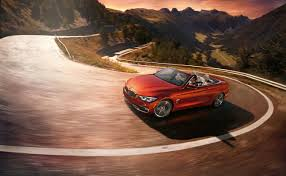 Sport Series bmw 435i price : New BMW® 4 Series Leases, Prices, & Payments - Columbus OH