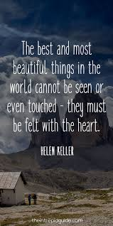 Most Beautiful German Quotes Best of 24 Inspirational Travel Quotes That Will Inspire You To Travel