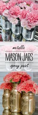 Small Picture Best 25 Diy home decor for teens ideas on Pinterest Diy for