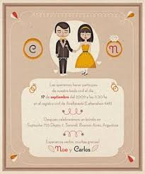 81 Best Creative Indian Wedding Cards Images Indian Wedding Cards