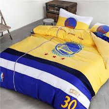 nba golden state warriors bedding sets twin queen size
