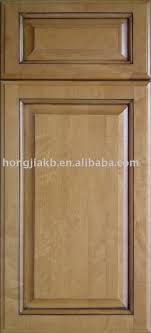 Make Your Own Kitchen Doors Free Design Woodworking Ideas Build Your Own Kitchen Cabinets