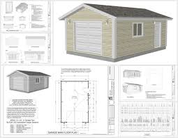 bat house construction plans new bat house design uk awesome simple how to build a tiny