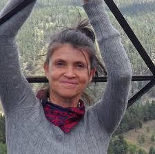 Marianne Morton - Address, Phone Number, Public Records   Radaris