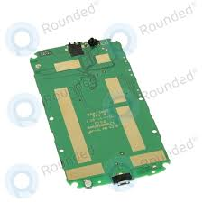 Alcatel one touch pop c5 Mainboard