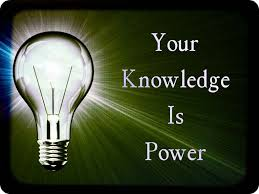 write essay on knowledge is power acirc % original write essay on knowledge is power