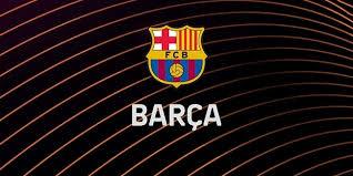 Fc Barcelona Lassa Welcome To Euroleague Basketball