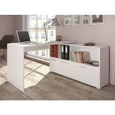 wrap around office desk. desk corner wraparound computer sonoma oak in business office u0026 industrial equipment supplies furniture desks wrap around a