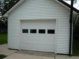 garage door window inserts medium size of door frames fiberglass doors front doors entry home garage door window inserts