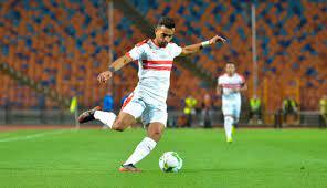 ترتيب هدافي الدوري المصري اليوم الخميس 4-3-2021 • عروض نت