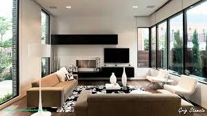design a room with furniture. Designer Living Room Furniture Interior Area Designs Ultra Modern Design Ideas A With