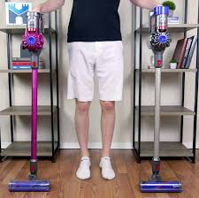 Dyson V7 Models Comparison Chart Dyson V7 Vs V8 Is The V8 Absolute Worth The Extra