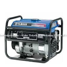 yamaha 2000 generator. yamaha ef2600fw 2000 generator
