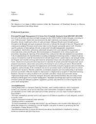 Cover Letter For Peer Support Specialist Peer Support Specialist Sample Resume Community Outreach