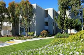 Modernaire Apartments In San Diego Ca