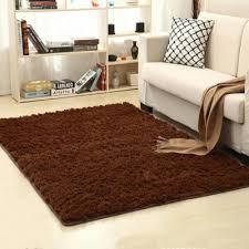lochas soft indoor modern area rugs fluffy living room