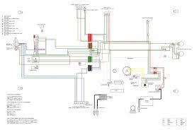 Schaltplan dynacord eq 210 eq 270 on popscreen. Download 21 Elektrischer Schaltplan Multicar M25