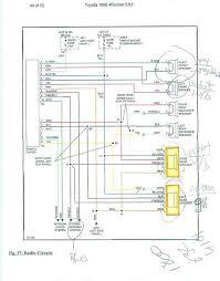 kicker dx250 1 wiring diagram