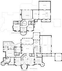texas house plans Open Great Room House Plans Open Great Room House Plans #33 open kitchen great room house plans