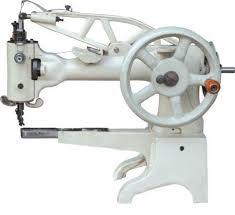 Rita Sewing Machine Ludhiana