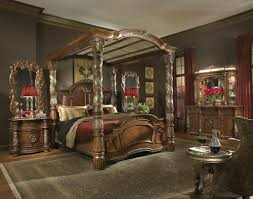 high end traditional bedroom furniture. High End Well Known Brands For Expensive Bedroom Furniture Traditional S