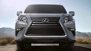 2018 lexus tx. brilliant 2018 lexus gx460 2018 better performance luxury styling to lexus tx r