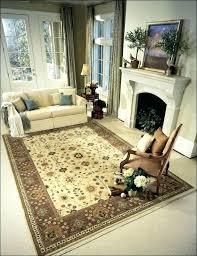washable throw rugs washable area rugs area rugs machine washable area rugs washable throw rugs for living room washable throw rugs with rubber backing