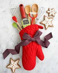 Christmas Craft Ideas  50 PicsChristmas Craft Ideas For Gifts