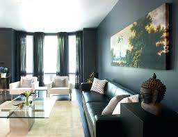 Grey And Tan Bedroom Turquoise And Tan Bedroom Baby Blue And Brown Bedroom  Ideas Best White