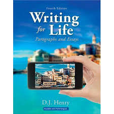 writing for life paragraphs and essays com writing for life paragraphs and essays