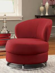 Contemporary Red Chair Modern Red ChairModern Red Chair Pics For Contemporary Red Chair