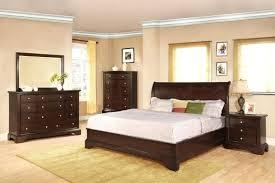Furniture Outlet Amsterdam Stores Online Design App Big Lots Bedroom ...