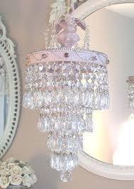 girls room chandelier chandelier charming girls room chandelier pink chandelier round metal and crystal chandeliers and girls room chandelier
