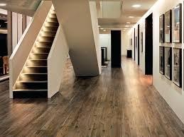 porcelain hardwood tile medium size of wood look tile floor wood tile vs hardwood cost porcelain