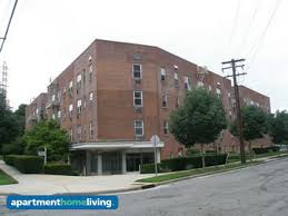 apartments for rent in garden city ny. Exellent Apartments Building Photo  Garden City Border Apartments In Hempstead New York  And For Rent In Ny 5