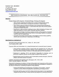 plain text resume examples plain text resume definition sidemcicek com plumber image examples