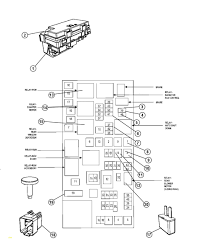 wrg 4083 1988 jeep wrangler ignition wiring schematic 1988 jeep wrangler ignition wiring schematic