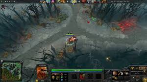 dota 2 international live stream gg mafia youtube