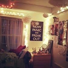 dorm room lighting. Dorm Room Lights Cool Ideas Google Search Lighting For Guys Pi N