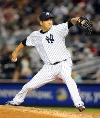 Hiroki Kuroda Signs With Hiroshima Carp - MLB Trade Rumors
