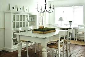 dining room and office. Dining Room Office Combo Ideas Sensational  Inspirations Mesmerizing Beautiful . And A