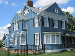 cost to paint a house exterior painting