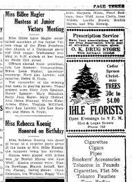 Rebecca Koenig Birthday - Newspapers.com