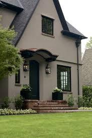 house paint colors exteriorPaint Exterior House  Myfavoriteheadachecom  myfavoriteheadachecom