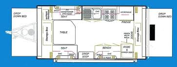 likewise Coleman Pop Up C er Wiring Diagram   Wiring Diagrams likewise Wiring Diagram Jayco Caravan Best Of Wiring Diagram for Jayco as well  as well 1991 Jayco Pop Up C er Wiring Diagrams   WIRE Center • together with 2008 Jayco Battery Wiring Diagram   Electrical Work Wiring Diagram together with  in addition 2012 Jayco Wiring Diagrams   Wiring Diagram • moreover Jayco Wiring Diagram – davehaynes me also 13 Jayco Eagle Wiring Diagram Images   Wiring Diagram Reference together with Travel Trailer Plug Wiring Diagram Jayco Swan Outback – gardendomain. on jayco eagle wiring diagram