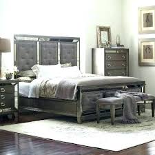 bedroom wall mirrors. Full Wall Mirror Bedroom Black Mirrored Furniture Rectangle Shape Mirrors